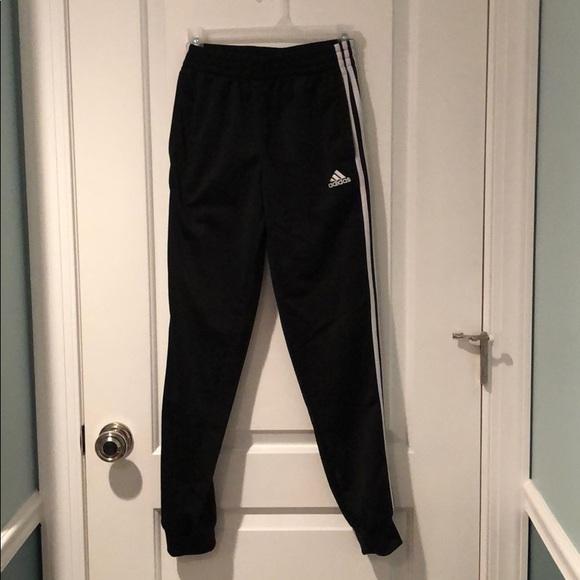 adidas pants 14-16